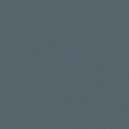 Cold Grey (17mL)