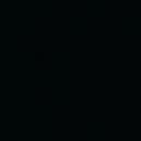 Black (17mL)