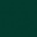 Yellow Olive (17mL)