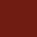 Terracota (17mL)