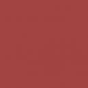 Tan Flesh (17mL)
