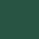 Cayman Green (17mL)