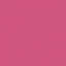 Lavis : Red Wash (17mL)