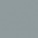 Peinture Métallique : Silver (17mL)