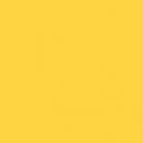 Encre : Yellow (17mL)