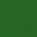 Mutation Green (17mL)
