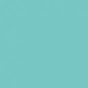 Effets spéciaux : Vert de gris, Verdigris (17mL)