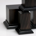 Socle ASTERIA Collection