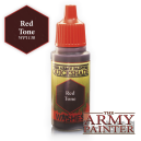 Washes : Red Tone (18mL)