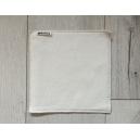 Lingette absorbante (20x20cm)