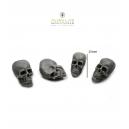 Gros crânes (x4) N°2