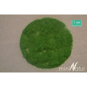 Herbe statique MOYENNE été (2mm)