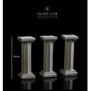 Grandes colonnes 28-32mm (x3) N°1