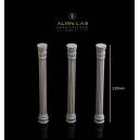 Grandes colonnes 28-32mm (x3) N°2