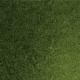 Mélange vert foncé (3mm)