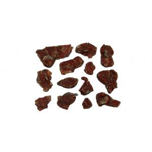 Kit de soclage Tas de ferrailles 28-32mm